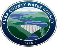 Yuba County Water Agency