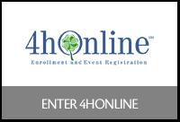 4honline 2