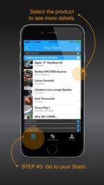 UpHelp App