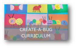 Create a bug